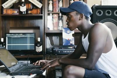 Woza Taxi | Crudo Volta Radio ci racconta del GQOM, suono esplosivo made in Sudafrica