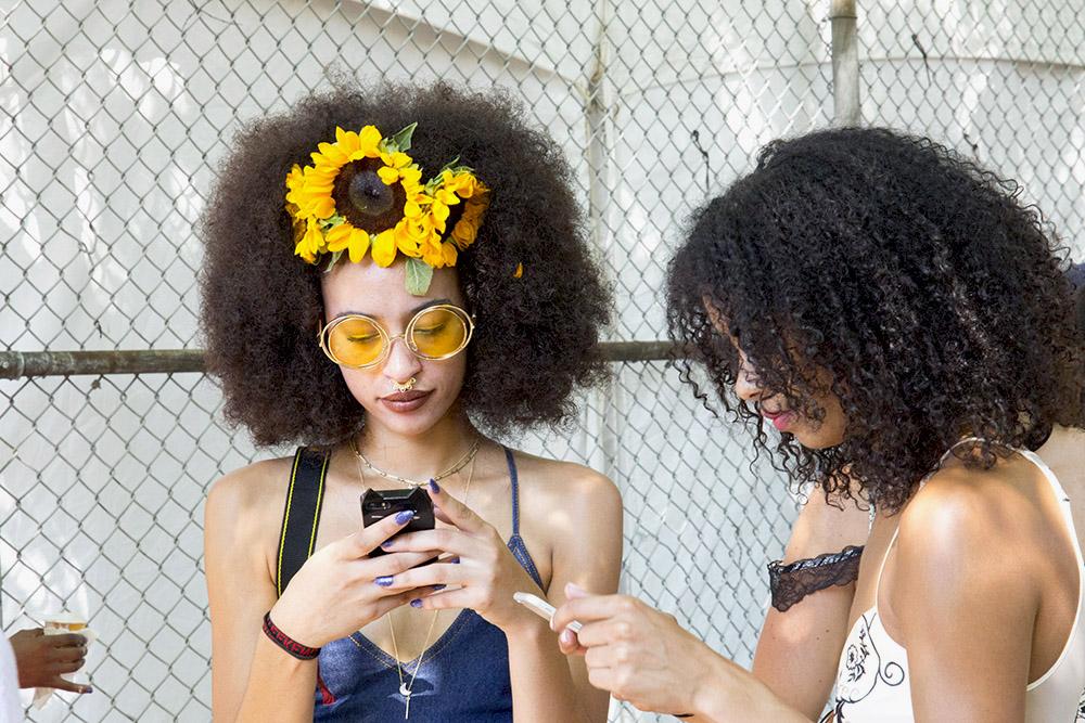 griot-mag-afropunk-festival-inno-alla-diversita-divesity-e-allo-stile-new-york-brooklyn-1-©johanne affricot