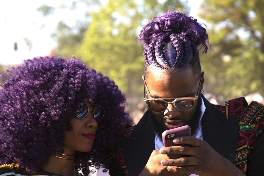 griot-mag-afropunk-festival-inno-alla-diversita-divesity-e-allo-stile-new-york-brooklyn-16-©johanne affricot