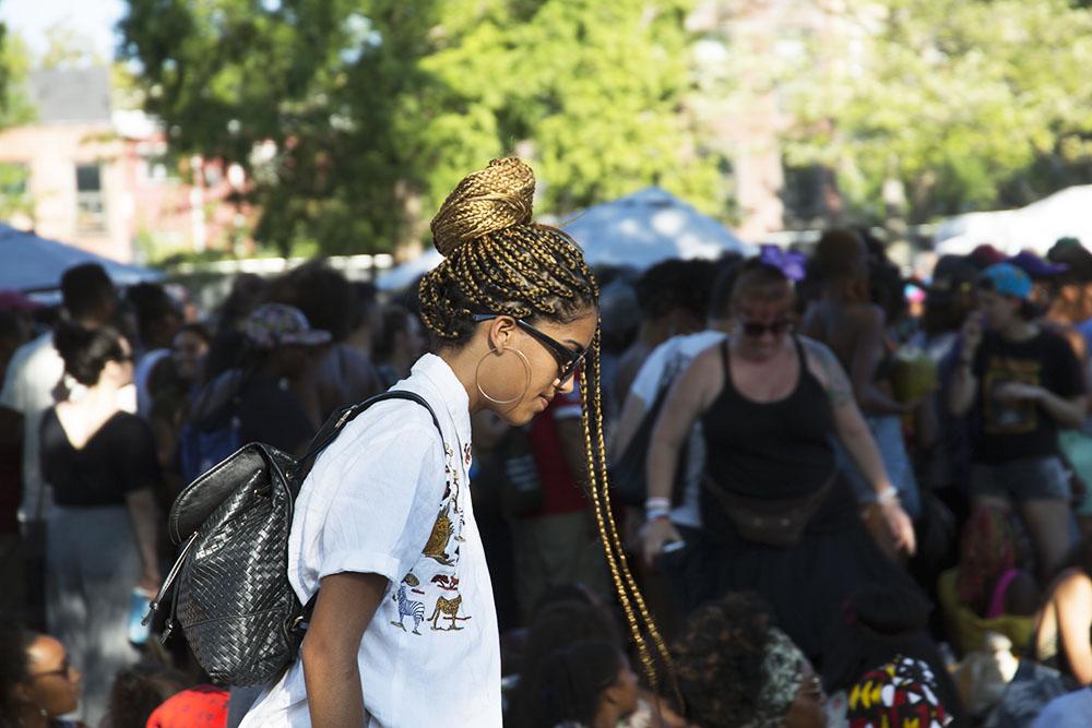 griot-mag-afropunk-festival-inno-alla-diversita-divesity-e-allo-stile-new-york-brooklyn-21--©johanne affricot