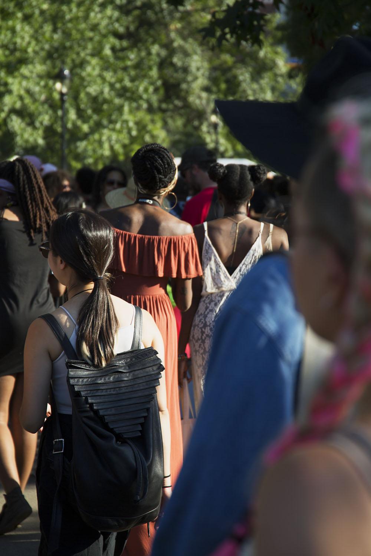 griot-mag-afropunk-festival-inno-alla-diversita-divesity-e-allo-stile-new-york-brooklyn-35-©johanne affricot