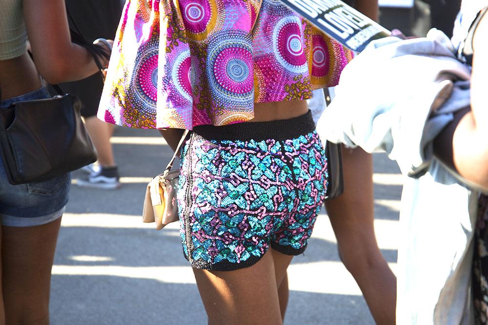 griot-mag-afropunk-festival-inno-alla-diversita-divesity-e-allo-stile-new-york-brooklyn-36-©johanne affricot