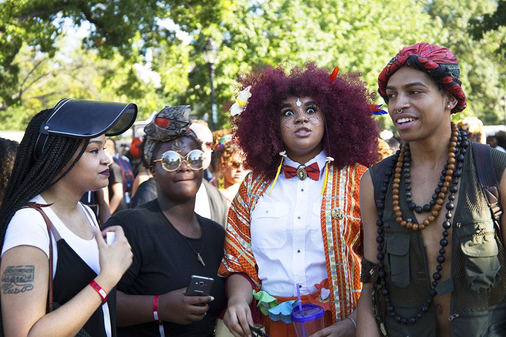 griot-mag-afropunk-festival-inno-alla-diversita-divesity-e-allo-stile-new-york-brooklyn-37-©johanne affricot