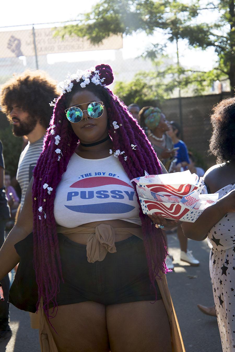griot-mag-afropunk-festival-inno-alla-diversita-divesity-e-allo-stile-new-york-brooklyn-41-©johanne affricot