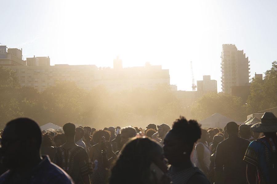 griot-mag-afropunk-festival-inno-alla-diversita-divesity-e-allo-stile-new-york-brooklyn-50-©johanne affricot