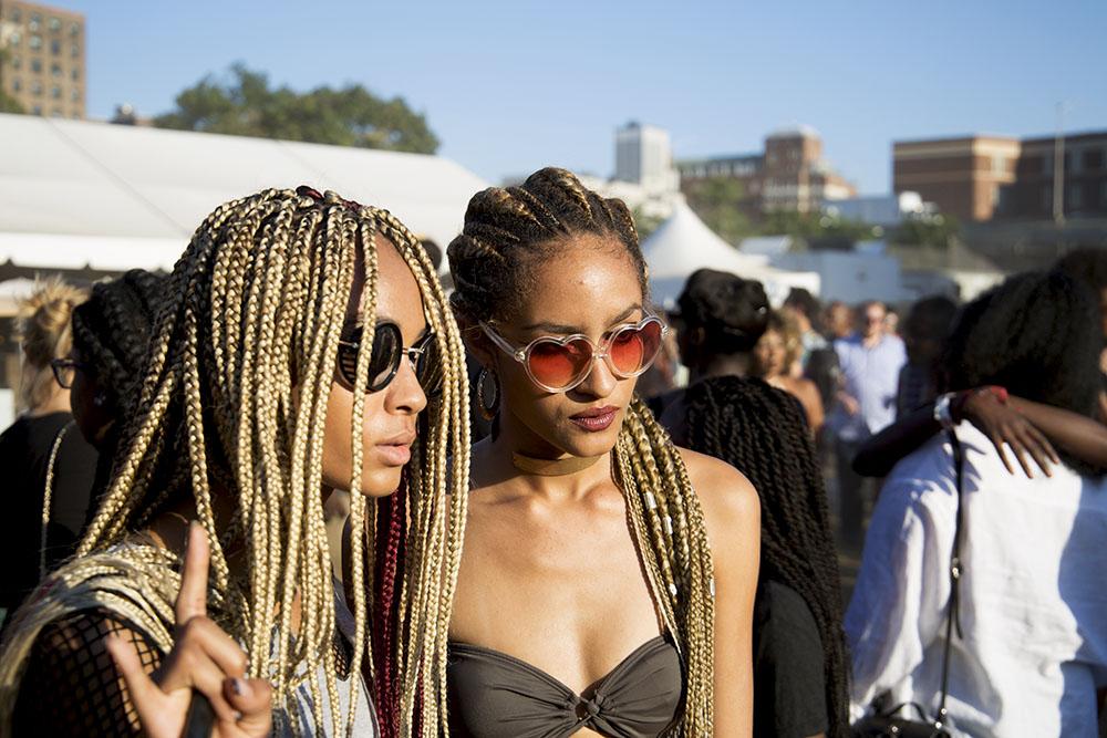 griot-mag-afropunk-festival-inno-alla-diversita-divesity-e-allo-stile-new-york-brooklyn-51-©johanne affricot