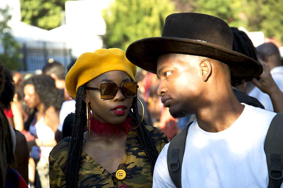 griot-mag-afropunk-festival-inno-alla-diversita-divesity-e-allo-stile-new-york-brooklyn-53-©johanne affricot