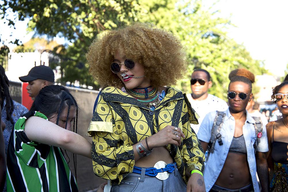 griot-mag-afropunk-festival-inno-alla-diversita-divesity-e-allo-stile-new-york-brooklyn-55-©johanne affricot