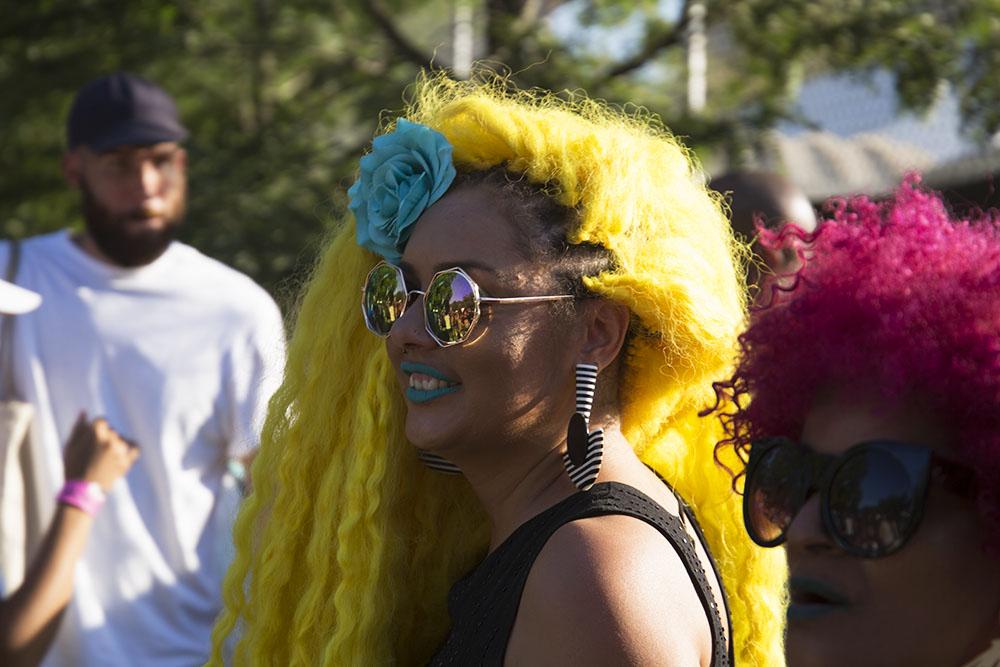 griot-mag-afropunk-festival-inno-alla-diversita-divesity-e-allo-stile-new-york-brooklyn-62-©johanne affricot