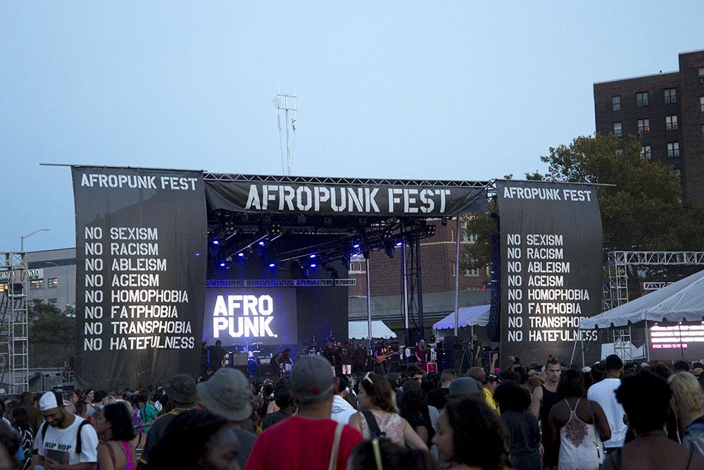 griot-mag-afropunk-festival-inno-alla-diversita-divesity-e-allo-stile-new-york-brooklyn-71-©johanne affricot