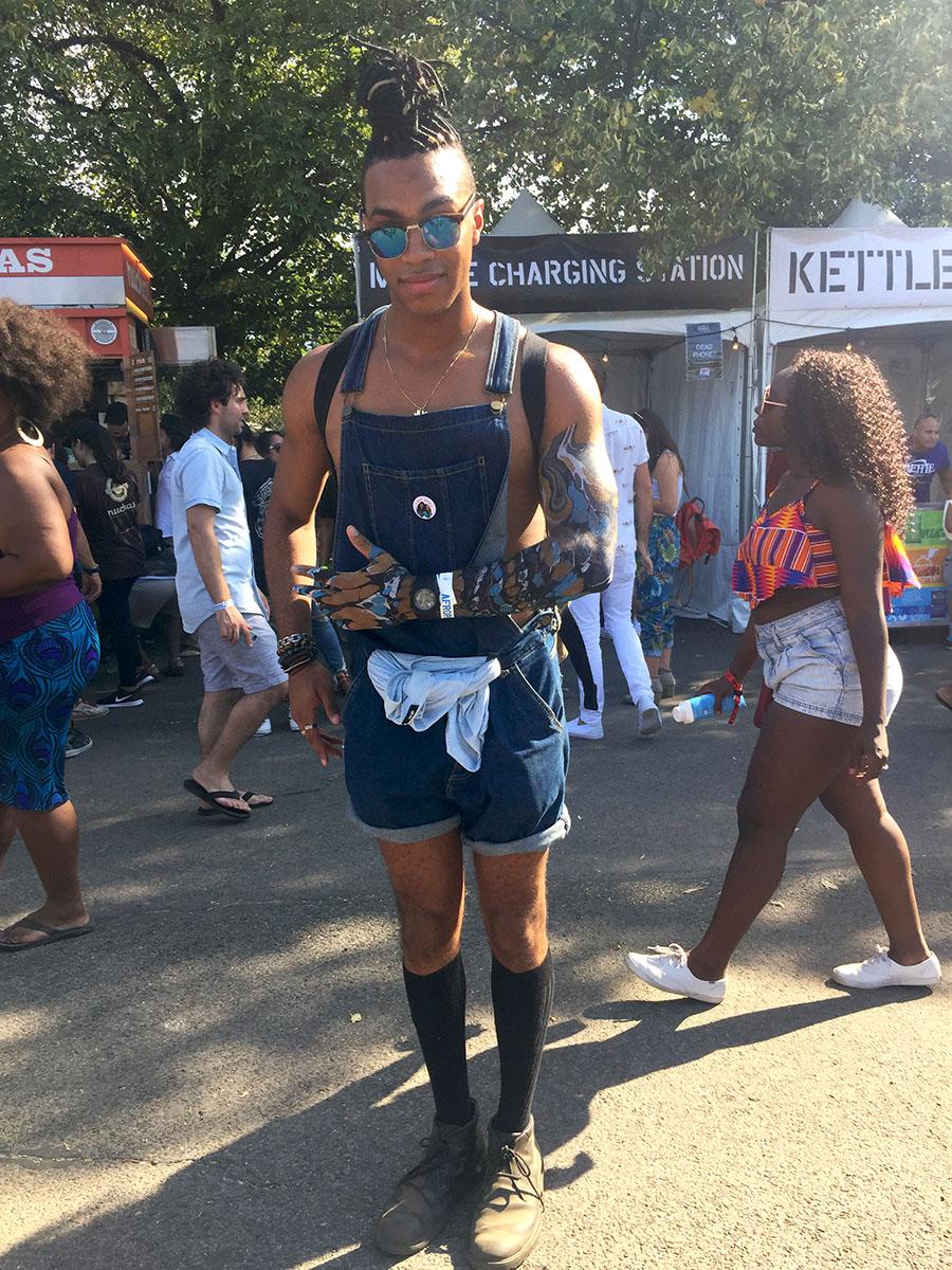 griot-mag-afropunk-festival-inno-alla-diversita-divesity-e-allo-stile-new-york-brooklyn-72-©johanne affricot