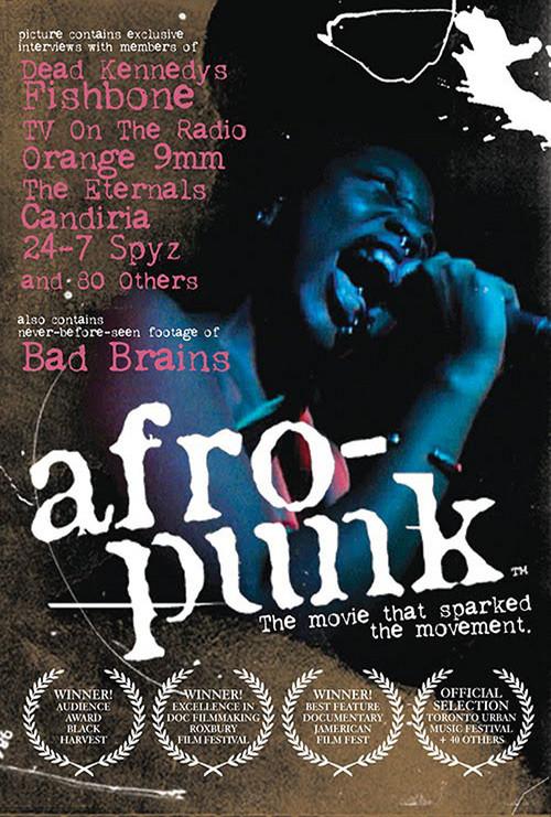 griot-mag-afropunk-festival-inno-alla-diversita-divesity-e-allo-stile-new-york-brooklyn-johanne affricot