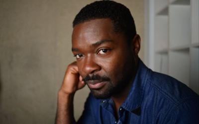 Con Black Star Symposium il London Film Festival 'schiaffeggia' tutti