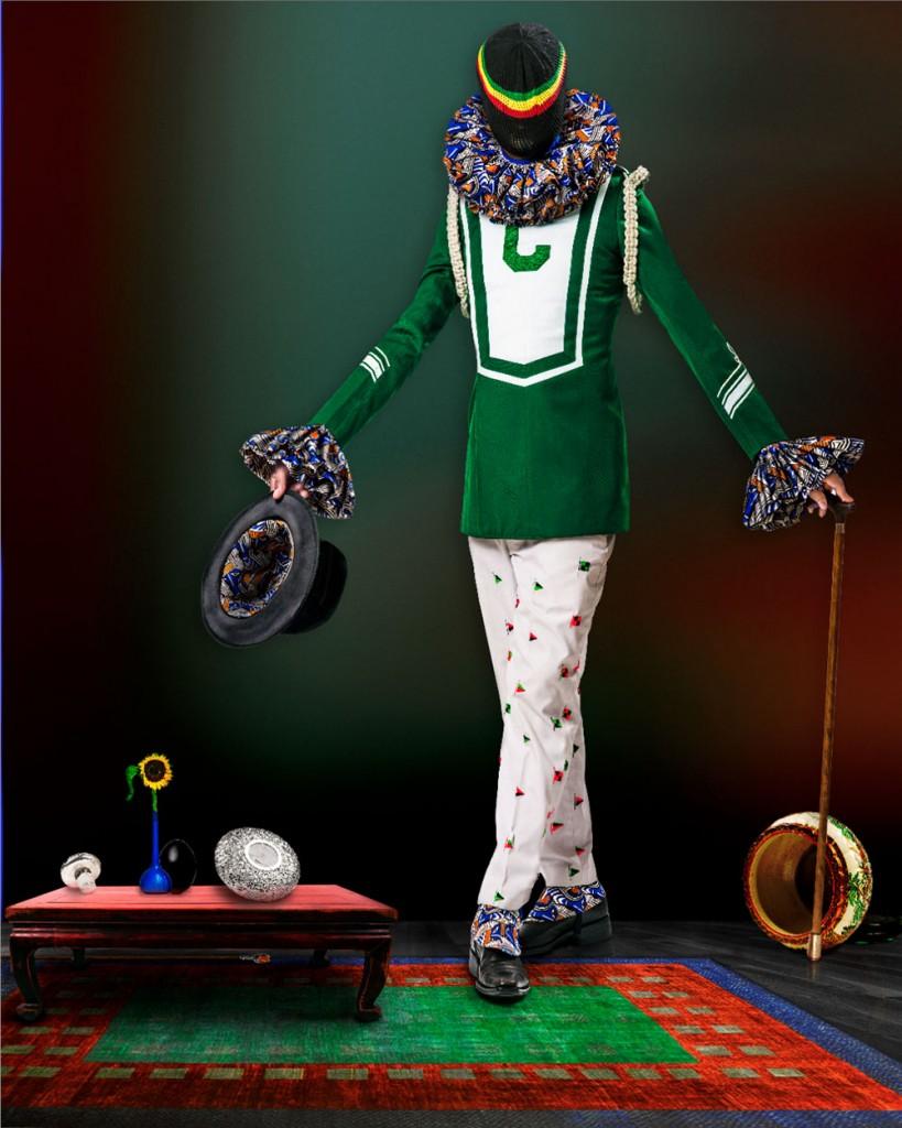 griot-mag-ikè-udè-sartorial anarchy #32 - nollywood-portraits