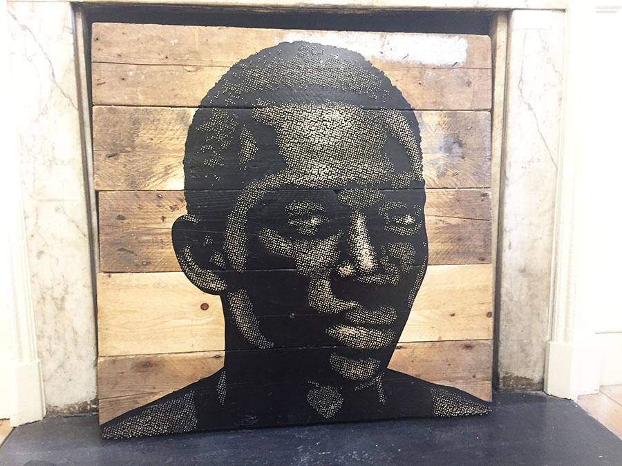 griot-mag-alexis-peskine-1-54-contemporary-african-art-fair-no-frieze