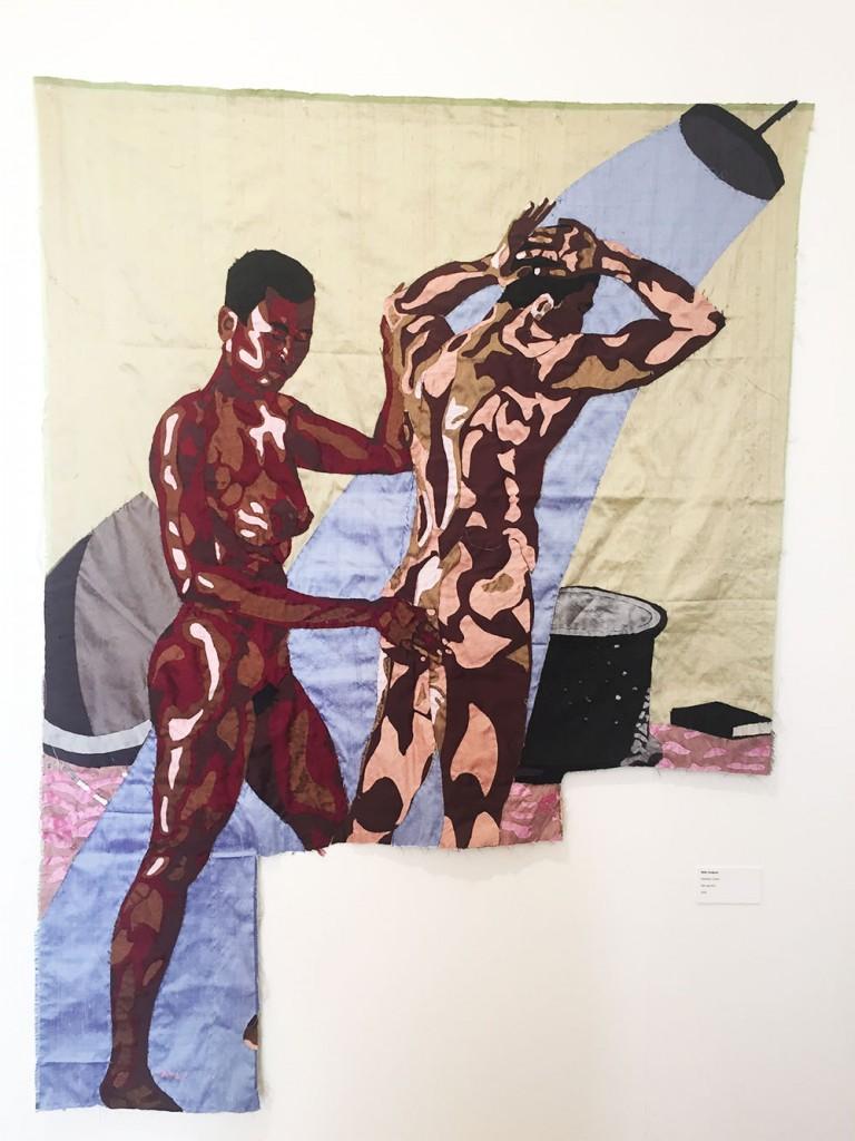 griot-mag-billie-zangewa-1-54-contemporary-african-art-fair-no-frieze