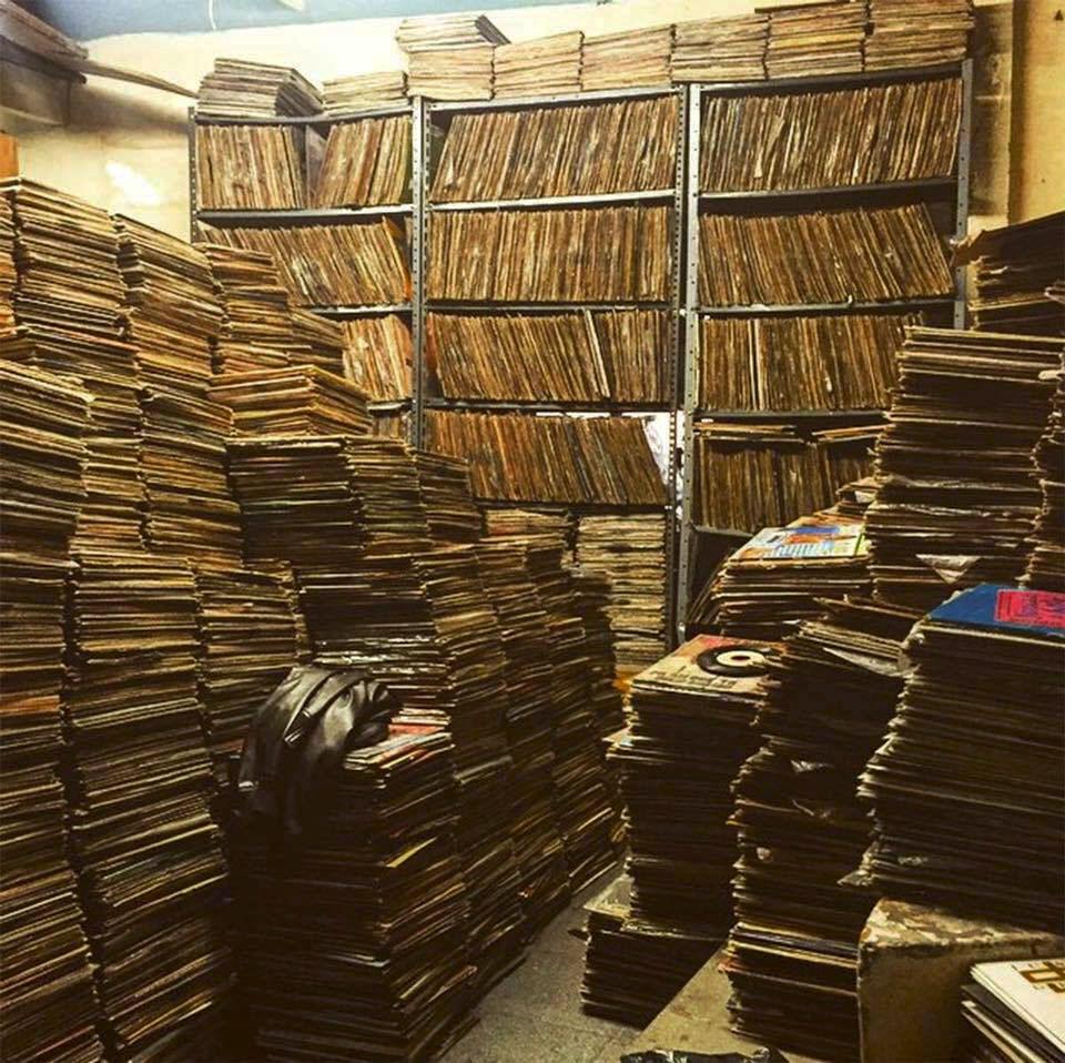 griot-mag-intervista-claudio-coccoluto-fabric-club-brexit-london-club-culture-vynil-collection