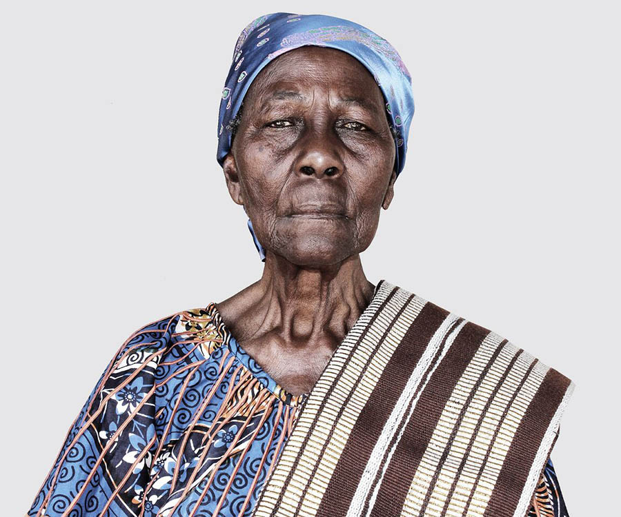 griot-mag-Lagos-Photo-Festival- -Ishola Akpo - L'Essentiel est Invisible pour les Yeux
