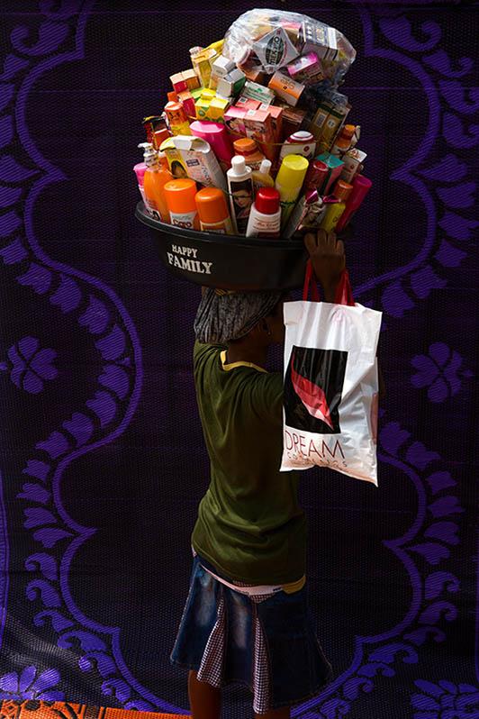 griot-mag-Lagos-Photo-Festival-Lorenzo Vitturi-the balogun particle (dal sito dell'artista, il pdf mandato da Wunika era di pessima qualita)