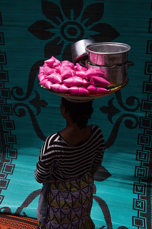 griot-mag-Lagos-Photo-Festival-Lorenzo Vitturi-the balogun particle