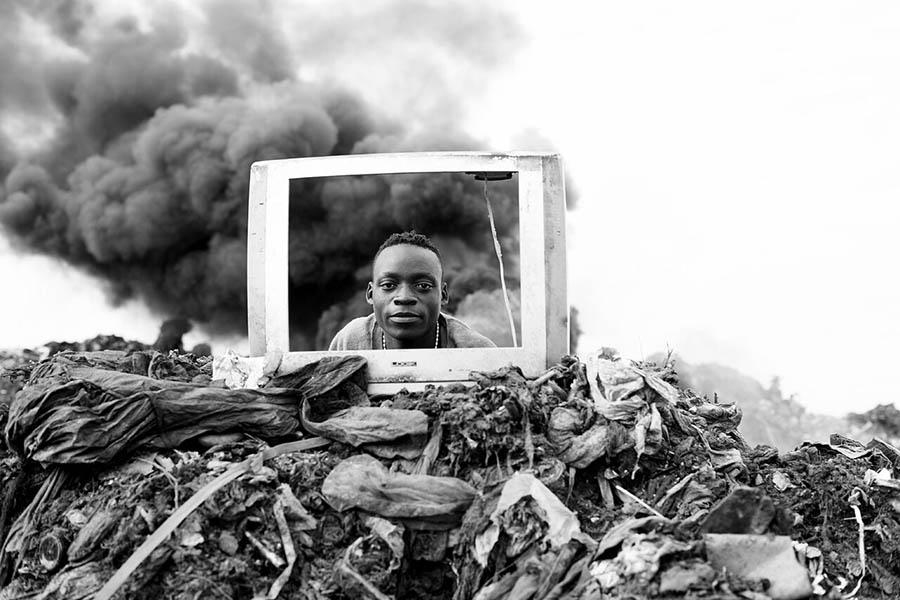 griot-mag-Lagos-Photo-Festival-Mario Macilau - Breaking News.