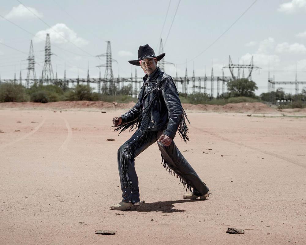griot-mag-Lagos-Photo-Festival-Pep Bonet - Hellbangers - Botswana's underground heavy metal culture