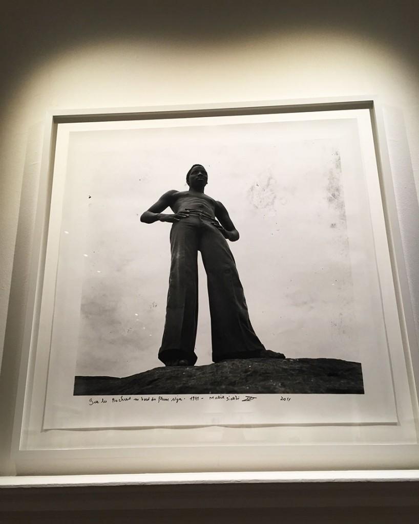 griot-mag-malick-sidibé-1-54-contemporary-african-art-fair-no-frieze