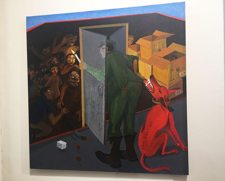 griot-mag-muwongorori-1-54-contemporary-art-fair-ephrem-solomon-2-no-frieze