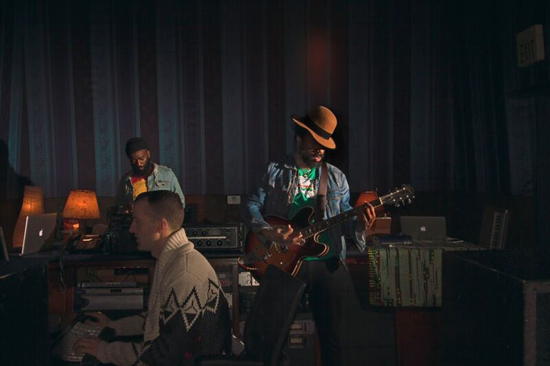 GRIOT-MAG-Cody Chesnutt and his concept of Love as landing-place-My Love Devine Degree_3