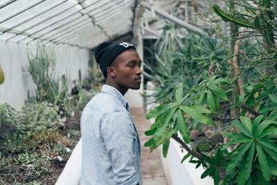 DJ Lag | Il Padrino del GQOM