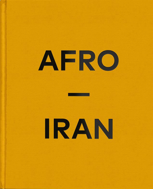 griot-mag-mostra-afro-iran-roma-Mahdi Ehsae-