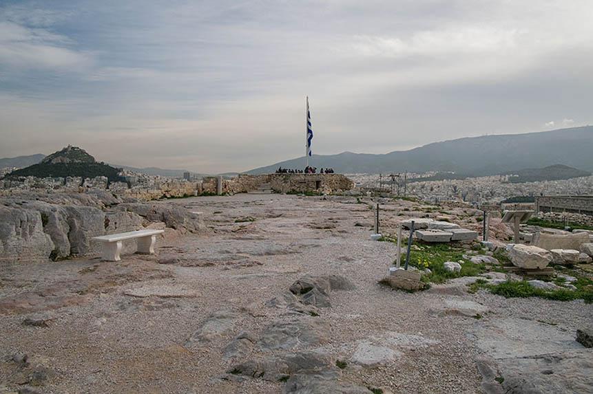 griot-mag-oliver-curtis-lato-b-dei-monumenti-pantheon-atene-grecia