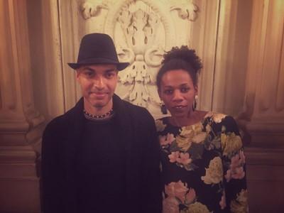 Jazz:Re:Found | Stay Black! | Ecco cosa hanno detto AFROPUNK e GRIOT