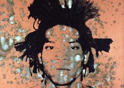 Basquiat   Il Radiant Child illumina il MUDEC di Milano