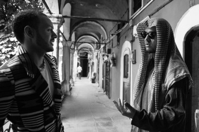 Yussef Kamaal in tour per l'Italia con il loro 'Black Focus'   Il 2°3°4°7 dicembre