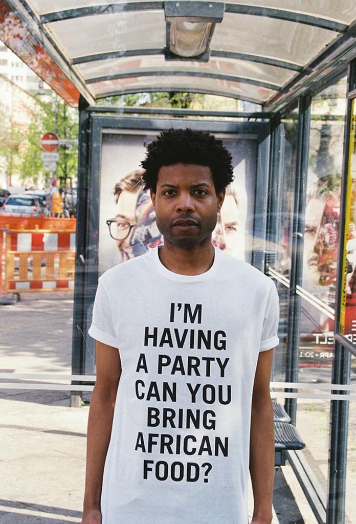 griot-mag-Him Noir | Here's how artist Isaiah Lopaz confronts racism-9