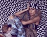NOTHING   Nneka has just dropped an epic video that will make you stop and think