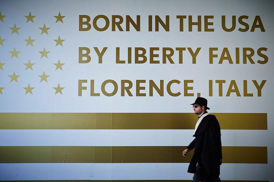 griot-mag-Sharifa_Murdock_-Sharifa-says-Liberty-Fairs-Born-in-the-usa-Pitti_Uomo_87-Firenze-Sam Ben-Avraham-1