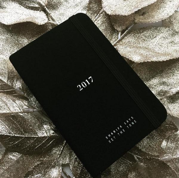 griot-mag-sharifa_murdock_notebook-sharifa-say-liberti-fairs-born-in-the-usa-pitti_uomo_91-firenze-sam-ben-avraham