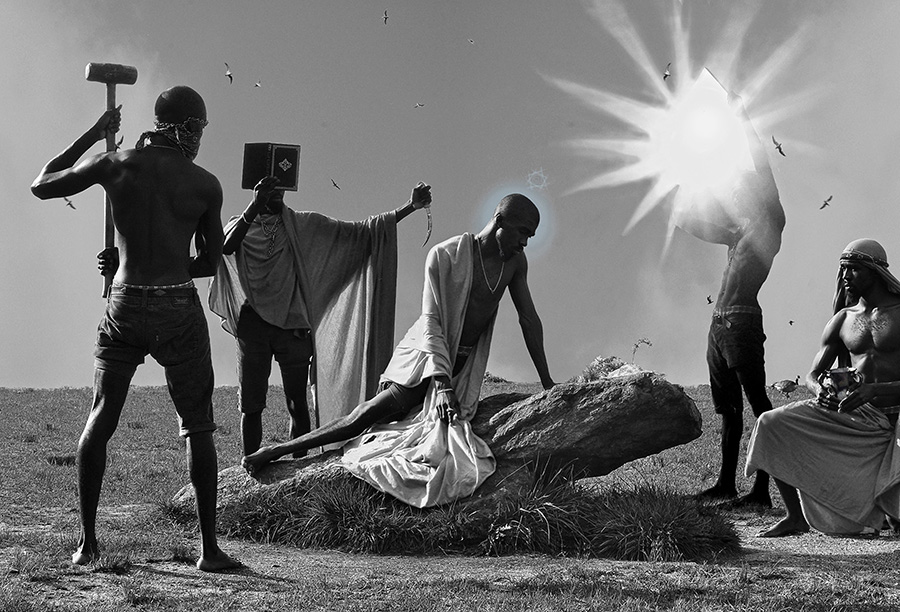griot-mag-altar_2014-photographer-ivan-forde-on-the-politics-behind-what-he-makes