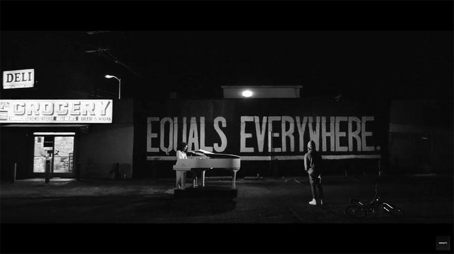 griot-mag-Equality - alicia-keys | Il nuovo Spot della Nike parla veramente di Uguaglianza?
