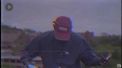 Il nuovo video di DJ Lag ci porta dritti al cuore di Durban