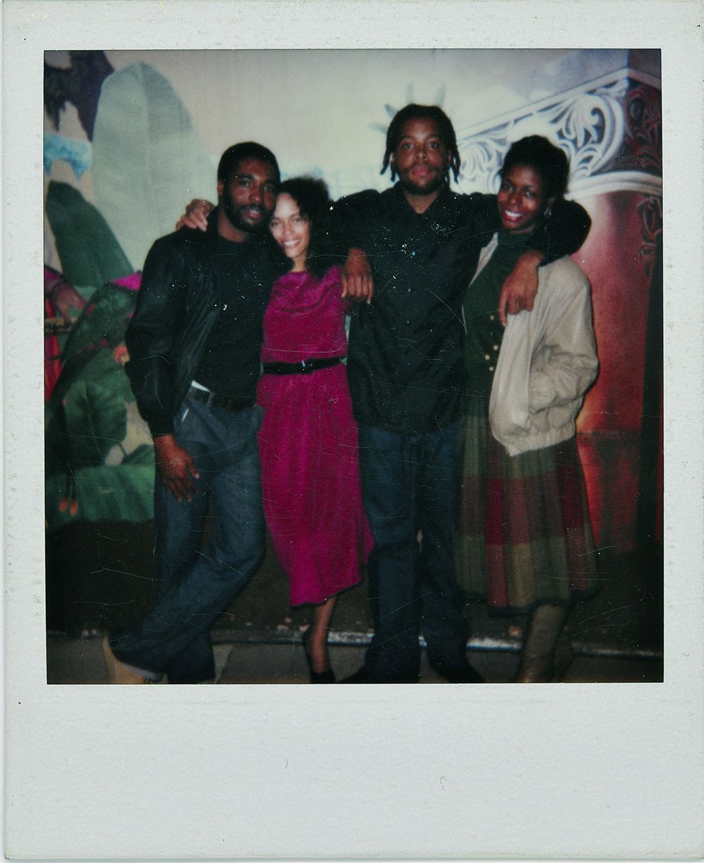 griot-mag-interview-Fade Resistance | Zunn Lee's project restores orphaned Polaroids of Black families-7c