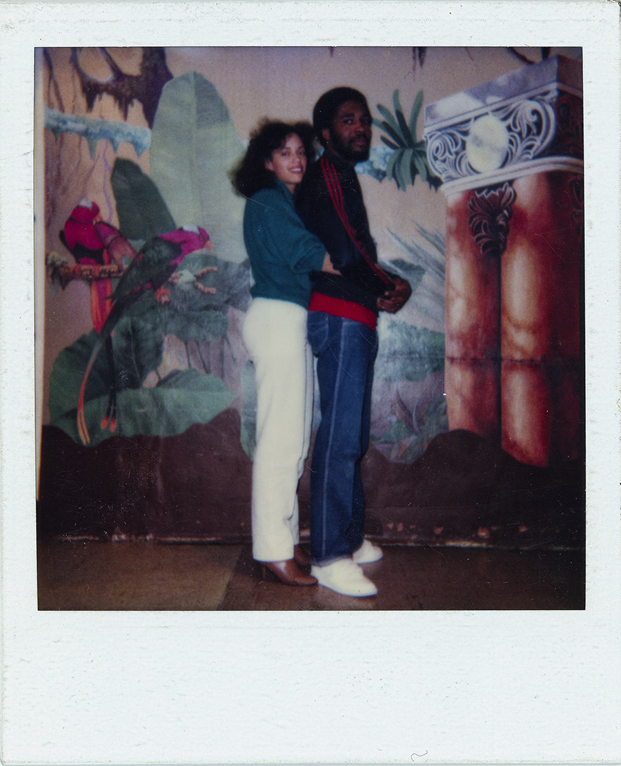 griot-mag-interview-Fade Resistance | Zunn Lee's project restores orphaned Polaroids of Black families-7d