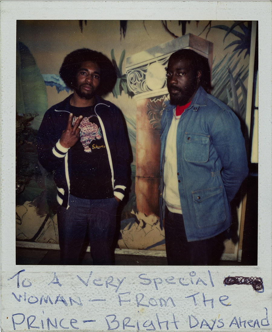 griot-mag-interview-Fade Resistance | Zunn Lee's project restores orphaned Polaroids of Black families-7e