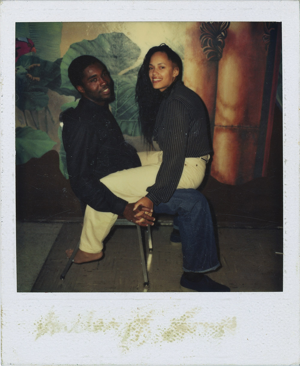griot-mag-interview-Fade Resistance | Zunn Lee's project restores orphaned Polaroids of Black families-7f