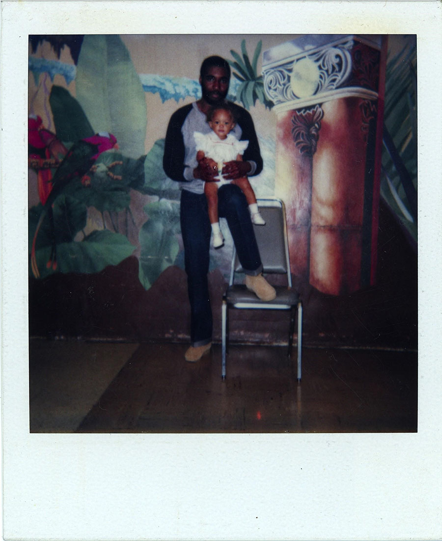 griot-mag-interview-Fade Resistance | Zunn Lee's project restores orphaned Polaroids of Black families-7h