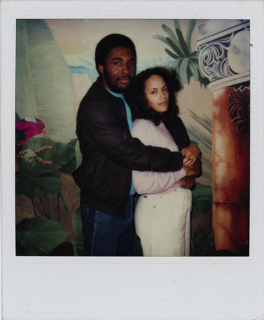 griot-mag-interview-Fade Resistance | Zunn Lee's project restores orphaned Polaroids of Black families-7k