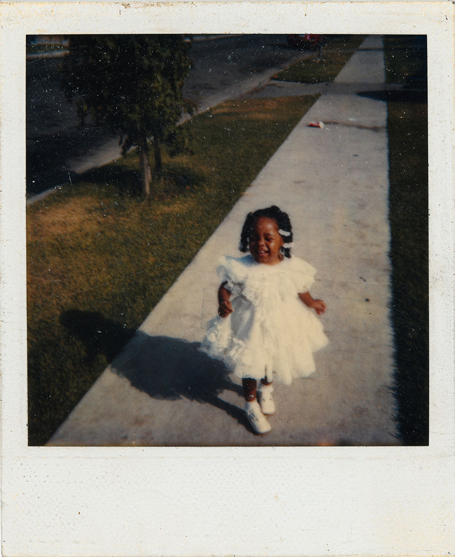 griot-mag-interview-fade-resistance-zunn-lees-project-restores-orphaned-polaroids-of-black-families-8