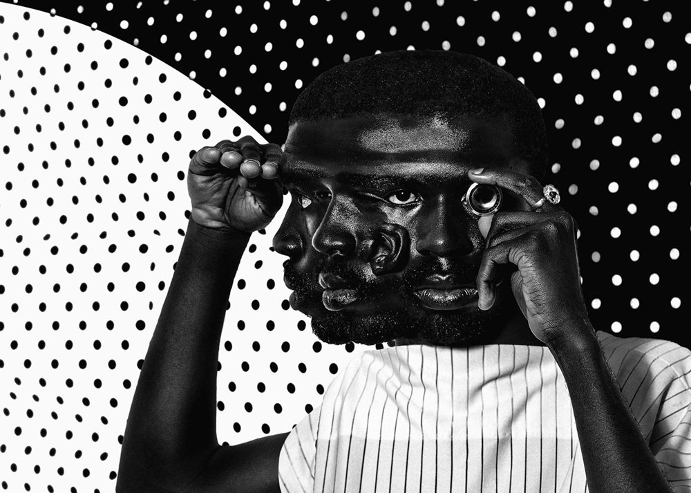 griot-mag-Satan On The Bare Outside of Our World_2012-Photographer Ivan Forde on the politics behind what he makes